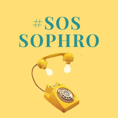 permanence sophrologie gratuite sos sophro